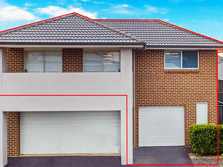 1B Kookaburra Drive, Gregory Hills 2557, NSW House Photo