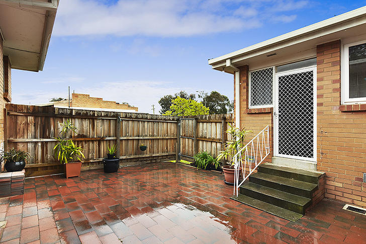 1/114-118 Ferntree Gully Road, Oakleigh East 3166, VIC Unit Photo