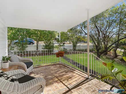 10 Arc Street, Coorparoo 4151, QLD House Photo