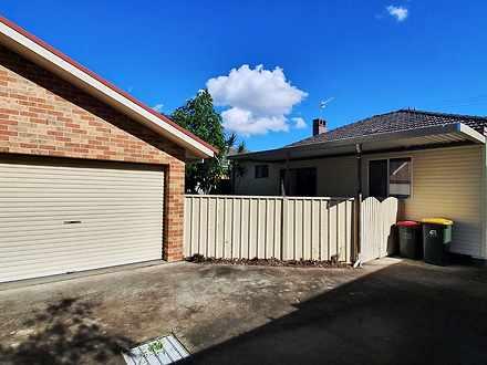 114 Blackwall Road, Woy Woy 2256, NSW House Photo