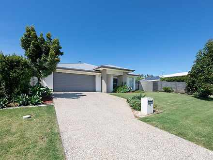 15 Meath Crescent, Nudgee 4014, QLD House Photo