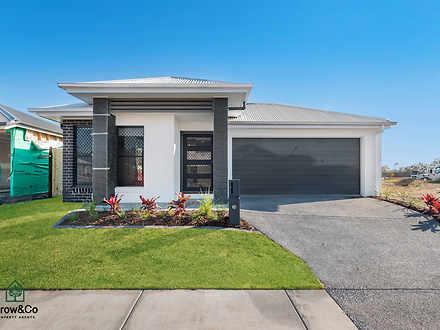 19 Drake Road, Logan Reserve 4133, QLD House Photo