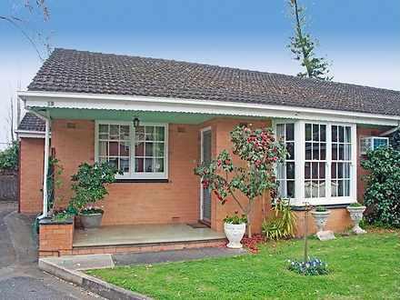 12/83 Tusmore Avenue, Tusmore 5065, SA House Photo