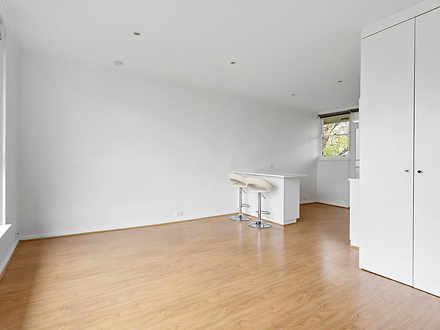 33/23 George Street, Fitzroy 3065, VIC Apartment Photo