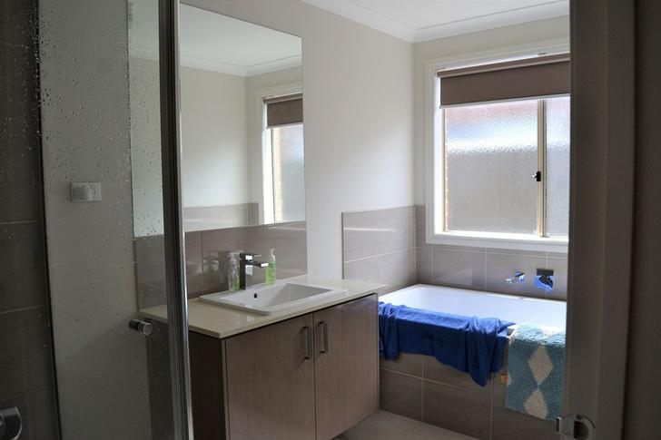 24 Burchill Avenue, Cranbourne East 3977, VIC House Photo