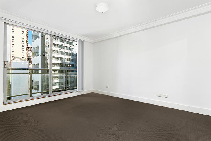 1309/197 - 199 Castlereagh Street, Sydney 2000, NSW Apartment Photo