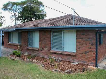 143 Waratah Drive, Crestmead 4132, QLD House Photo