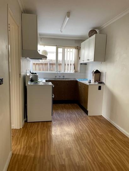 4/32 Tranmere Avenue, Carnegie 3163, VIC Apartment Photo