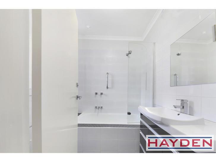 34/485-489 St. Kilda Road, Melbourne 3004, VIC Apartment Photo