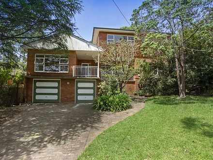 12 Cobb Street, Frenchs Forest 2086, NSW House Photo