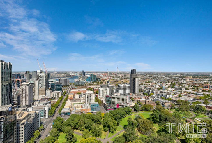 3013/350 William Street, Melbourne 3000, VIC Apartment Photo