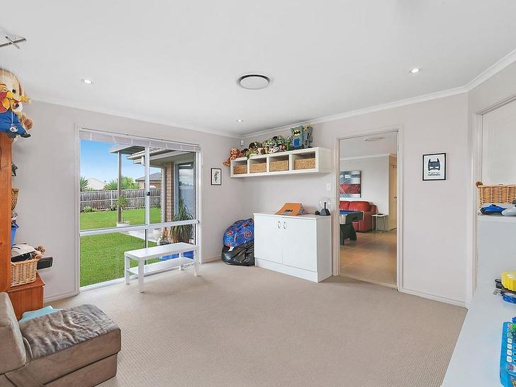 2 Gumnut Way, Aberglasslyn 2320, NSW House Photo