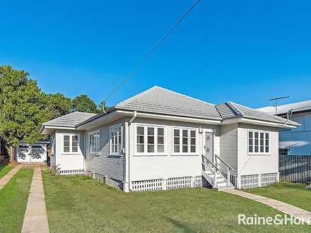 105 Dickenson Street, Carina 4152, QLD House Photo