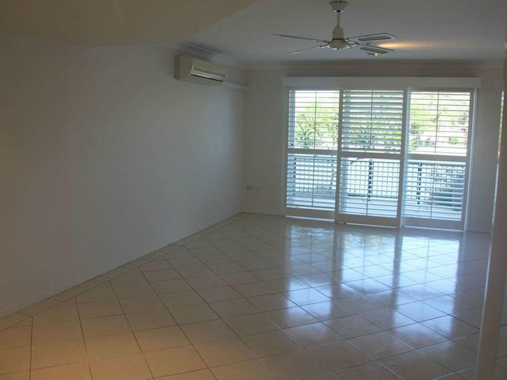 2/12 Sunbird Street, Burleigh Waters 4220, QLD Unit Photo