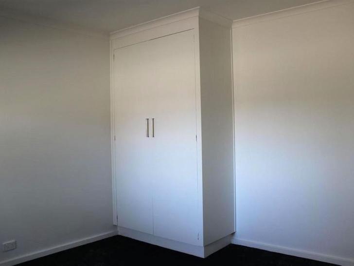 11/10-12 Ida Street, Fitzroy North 3068, VIC Apartment Photo