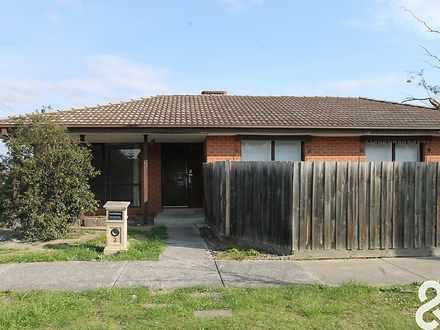 3 Penrith Crescent, Bundoora 3083, VIC House Photo