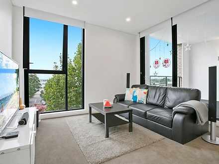 73/767 Botany Road, Rosebery 2018, NSW Apartment Photo