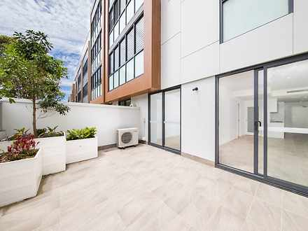 G10/23 Pacific Parade, Dee Why 2099, NSW Apartment Photo