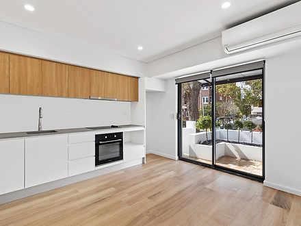 1 & 2/295 Simpson Street, Bondi 2026, NSW Apartment Photo