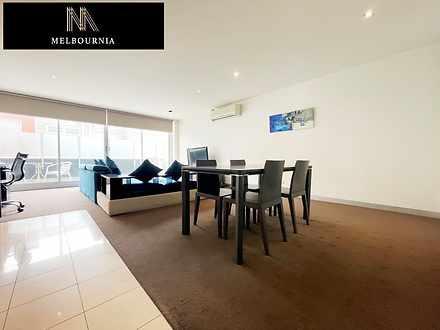 5/74 Keilor Road, Essendon North 3041, VIC Apartment Photo