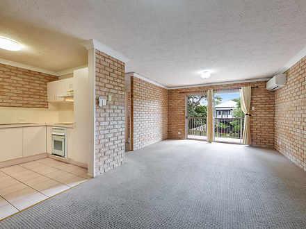 6/95 Earl Street, Greenslopes 4120, QLD Unit Photo