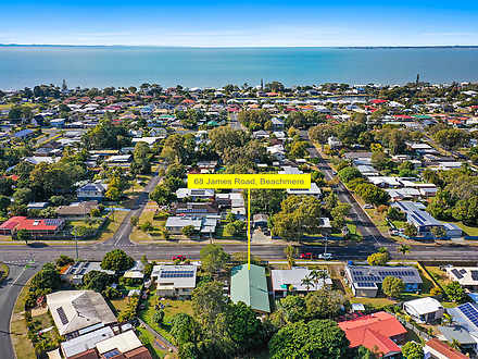 1/68 James Road, Beachmere 4510, QLD House Photo