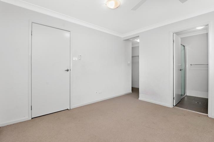 27A Trevor Housely Avenue, Bungarribee 2767, NSW House Photo