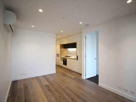 1413/421 Docklands Drive, Docklands 3008, VIC Apartment Photo