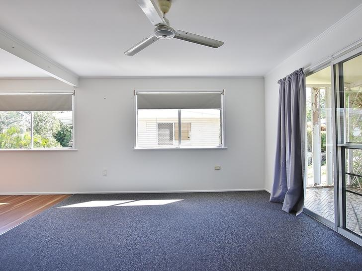 337 Mills Avenue, Frenchville 4701, QLD House Photo