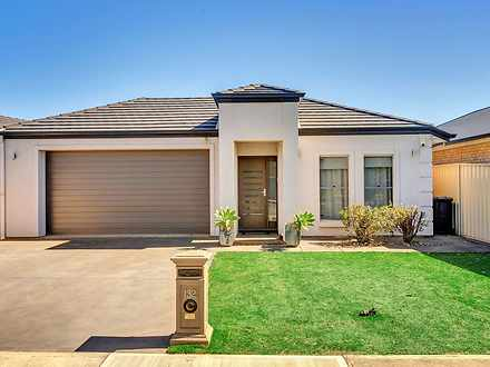 132 May Street, Woodville West 5011, SA House Photo