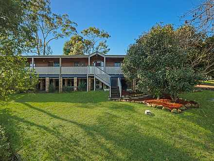 4 Coolac Close, Charlestown 2290, NSW House Photo