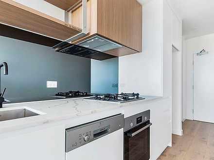 305/5 Olive York Way, Brunswick West 3055, VIC Apartment Photo