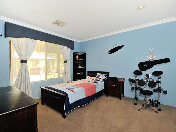 26 Treetop Way, Baldivis 6171, WA House Photo
