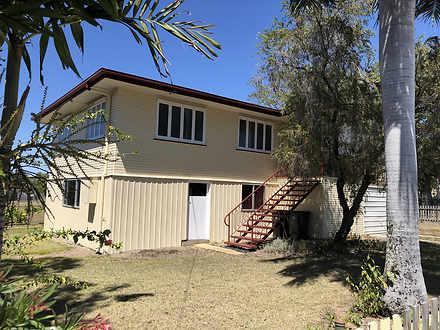 35 North Street, Rockhampton 4700, QLD House Photo