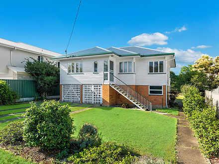 39 Dinmore Street, Moorooka 4105, QLD House Photo