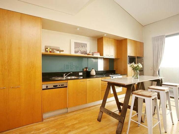 37/37 Bay Street, Glebe 2037, NSW Apartment Photo