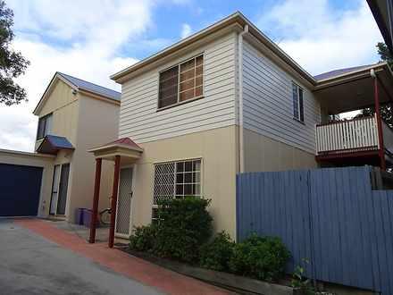 6/130 Hamilton Road, Moorooka 4105, QLD Townhouse Photo