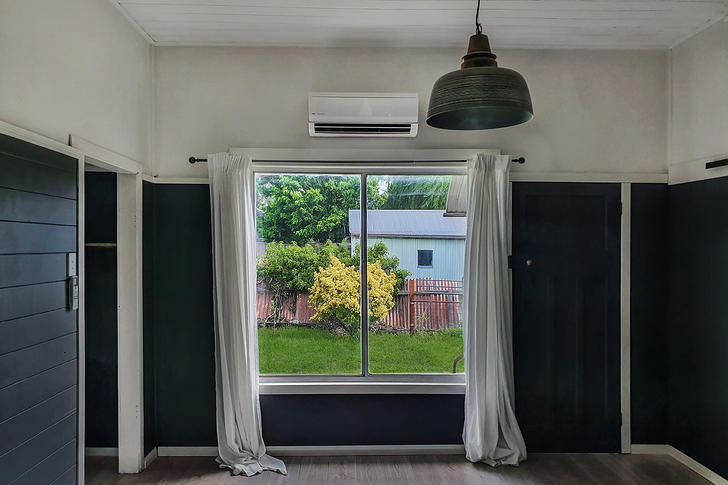 99 Gladstone Street, Mudgee 2850, NSW House Photo