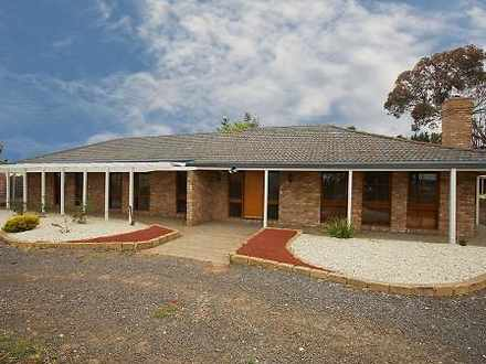 387 Sayers Road, Hoppers Crossing 3029, VIC House Photo