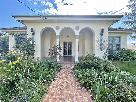43 Mclerie Street, Young 2594, NSW House Photo