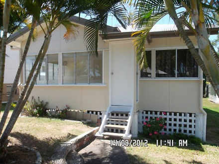 246 Dean Street, Berserker 4701, QLD House Photo