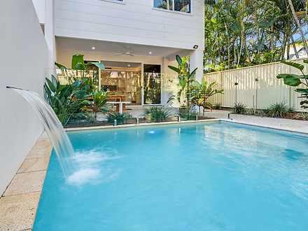 12A Bradbrook Street, Southport 4215, QLD Duplex_semi Photo