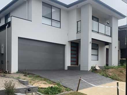 10 Terrara Street, Rouse Hill 2155, NSW House Photo