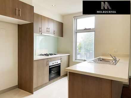 2/74 Keilor Road, Essendon North 3041, VIC Apartment Photo