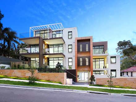 9/15-17 Pearce Avenue, Peakhurst 2210, NSW Apartment Photo