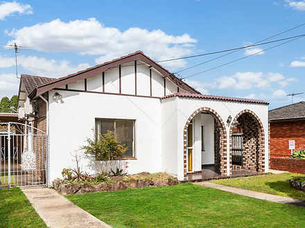 71 Ida Street, Sans Souci 2219, NSW House Photo