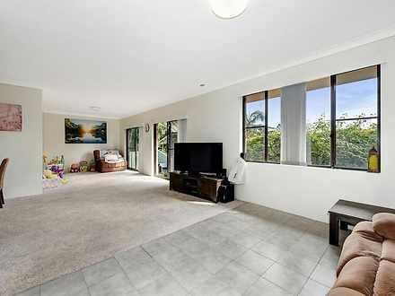 UNIT 3/6 Leura Place, Port Macquarie 2444, NSW Villa Photo