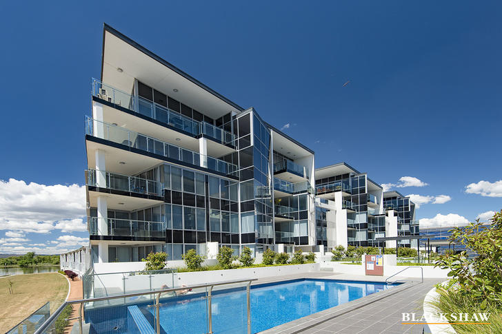114/11 Trevillian Quay, Kingston 2604, ACT Apartment Photo