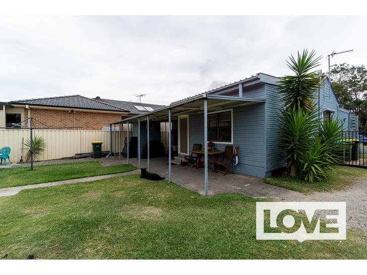 10 Haddon Crescent, Marks Point 2280, NSW House Photo