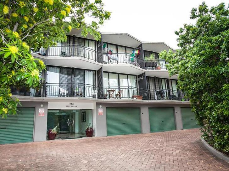 29/25 Dudley Street, Highgate Hill 4101, QLD Unit Photo